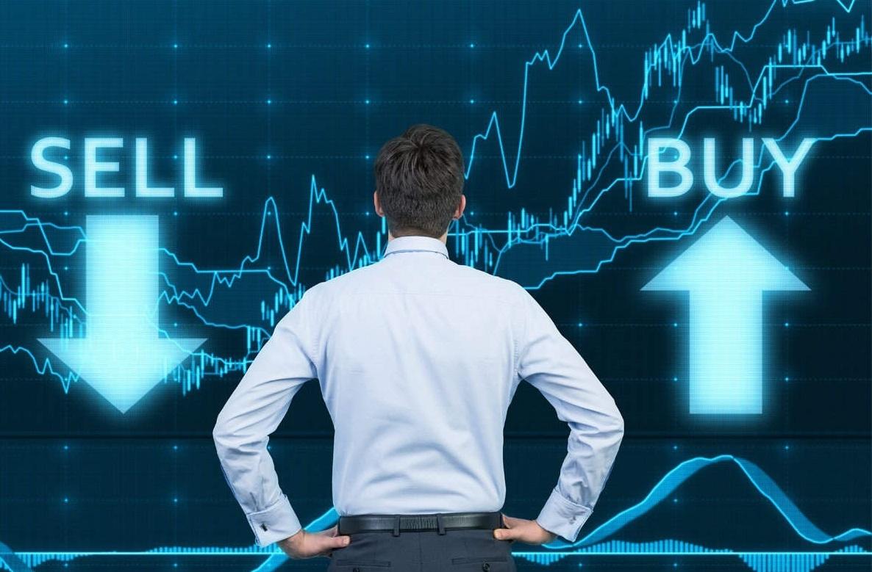 ریسک های فعلی بازار بورس