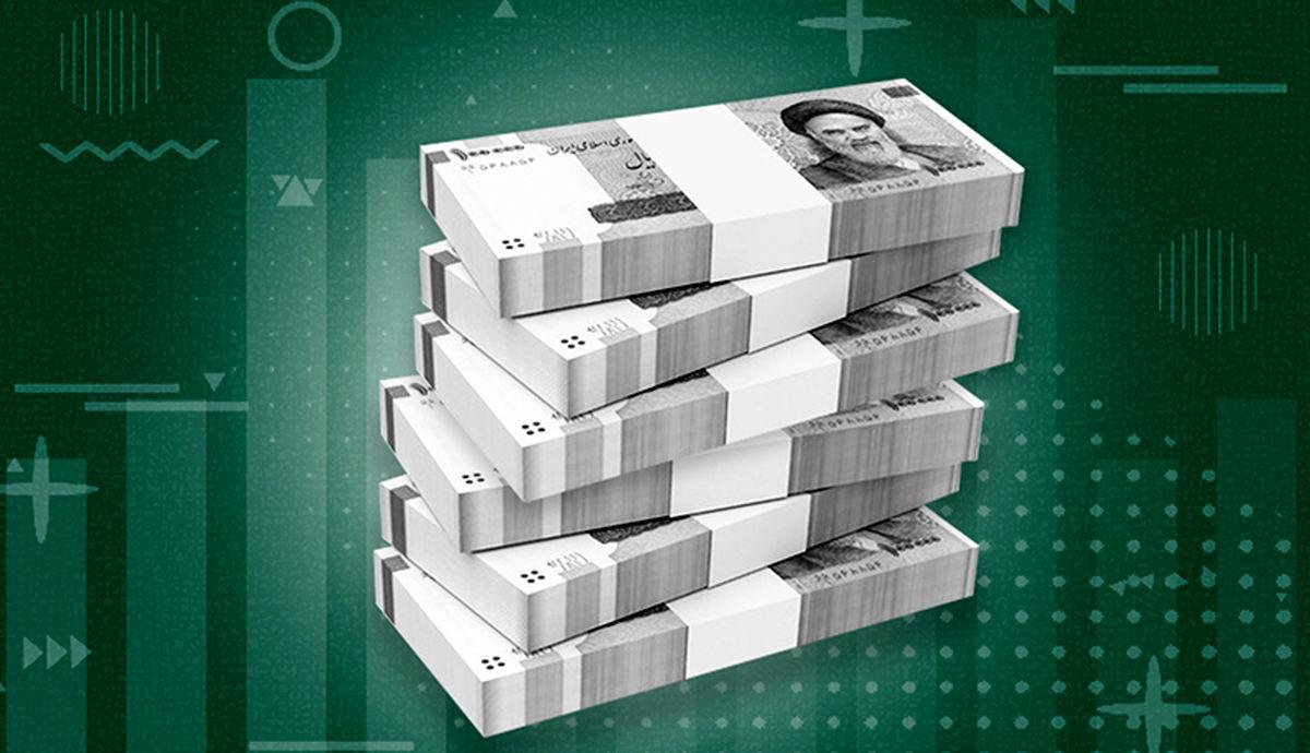 بورس گزینه ای برای سرمایه گذاری / روش های نوین سرمایه گذاری در بورس