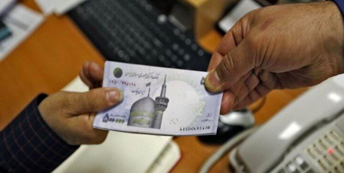 حقوق کارگران بازیچه دست نرخ دلار