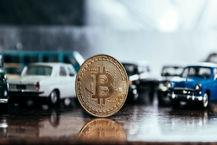 اخبار روز: خرید خودرو در ایران با بیت کوین