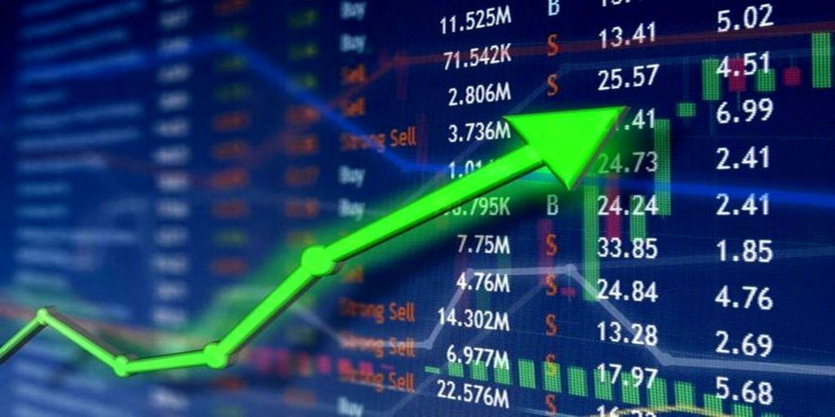 وال استریت صعودی باقی ماند| نگاهی به بازارهای مهم جهانی