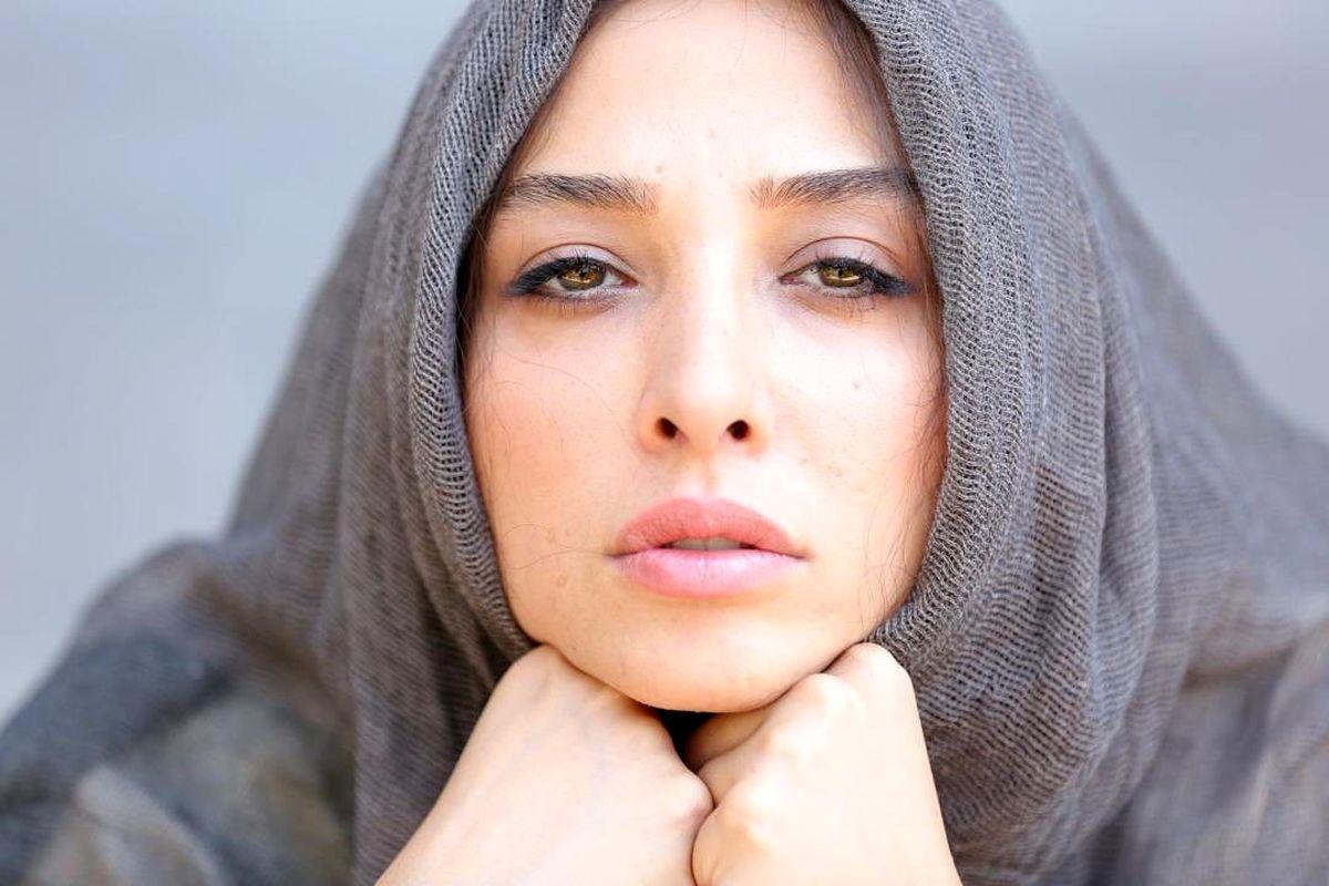تیپ جذاب آناهیتا درگاهی همسر اشکان خطیبی در اینستاگرام   عکس