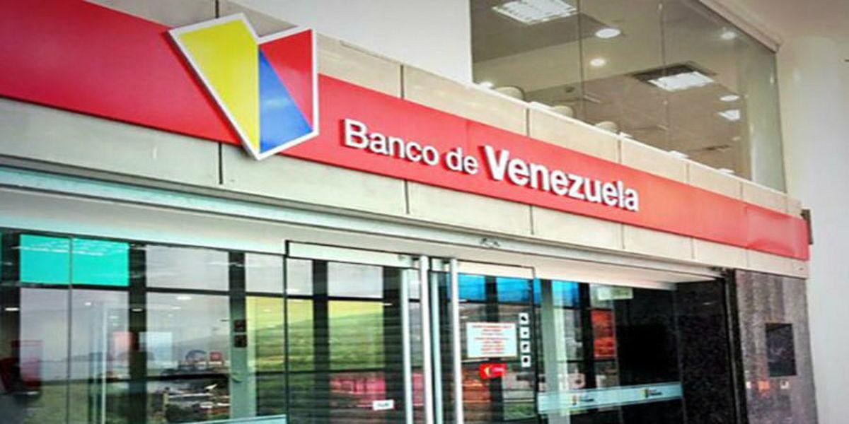 فوری: حمله هکرها به بانک مرکزی