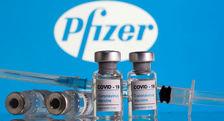 اخبار روز: فایزر در دوز سوم واکسیناسیون کرونا