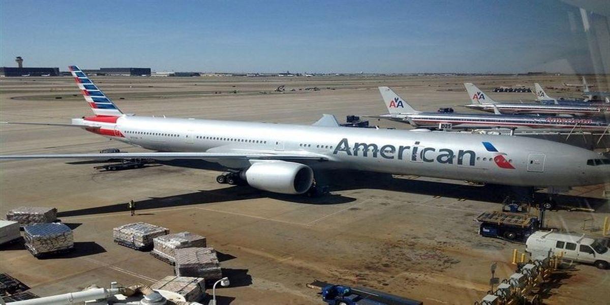 هواپیماهای آمریکایی از آسمان افغانستان خداحافظی کردند