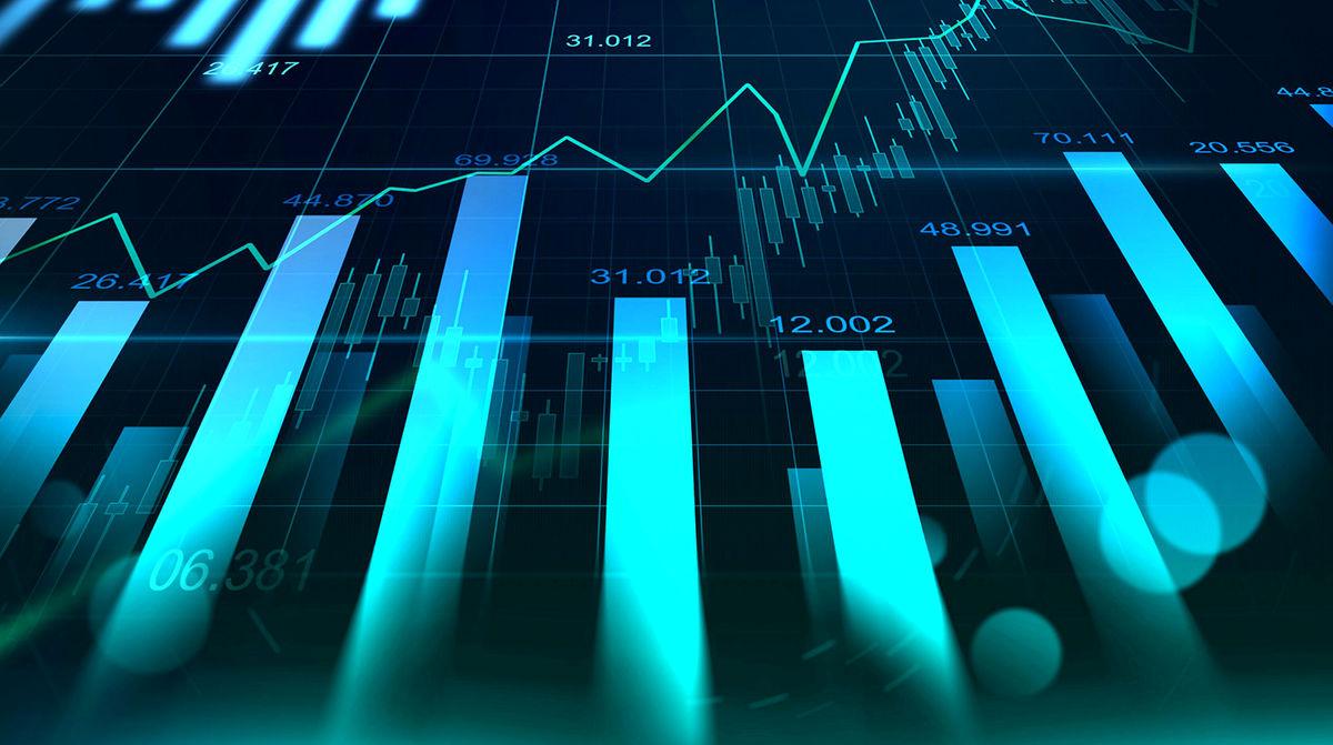 افزایش عرضه پلیمر در بورس کالا / امروز چهارشنبه 3 شهریور