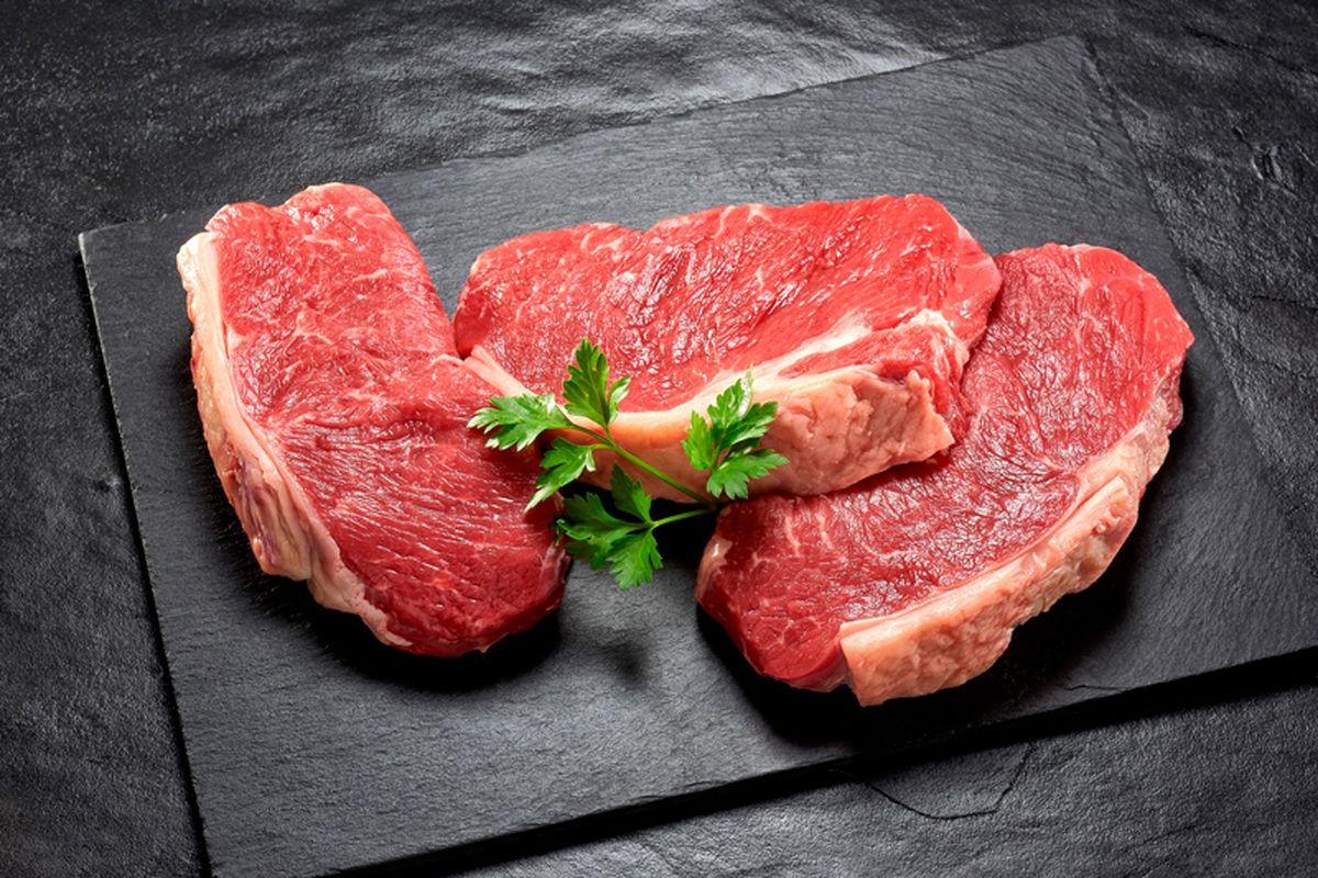 قیمت گوشت امروز 18 مهر 1400| دومینو گرانی به گوشت رسید