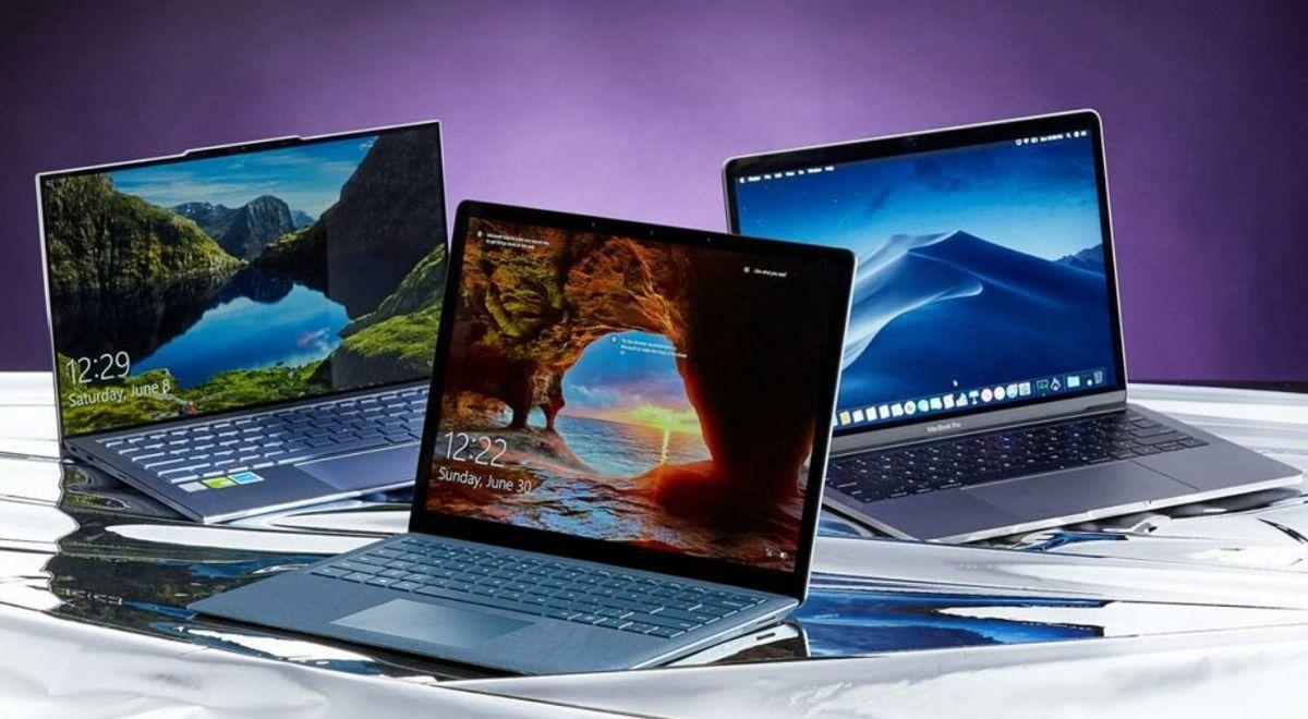 قیمت لپ تاپ امروز 17 مهر 1400| لپ تاپ قیمت مناسب