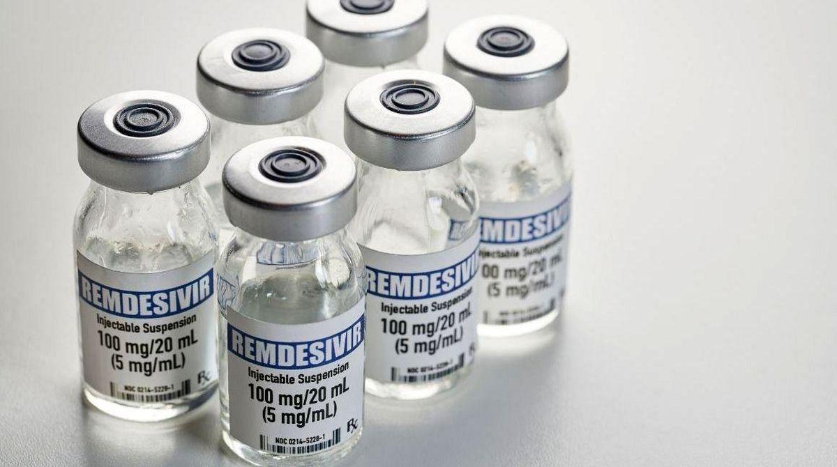 داروهای درمان قطعی کرونا کداماند + لیست داروها