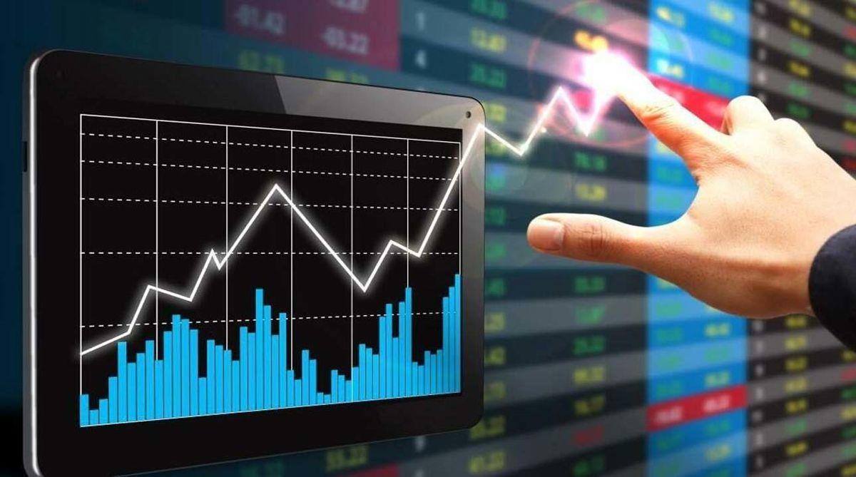 سیگنال مثبت وزیر اقتصاد به بازار بورس