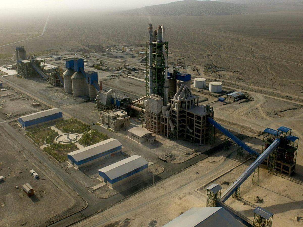 فصل شیرین سودسازی شرکت های سیمانی در «بورس کالا»