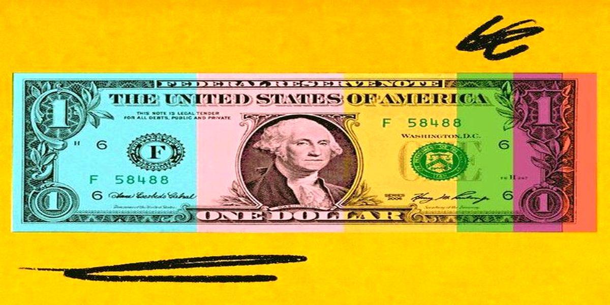 قیمت دلار امروز25 مرداد 1400 + لیست قیمت