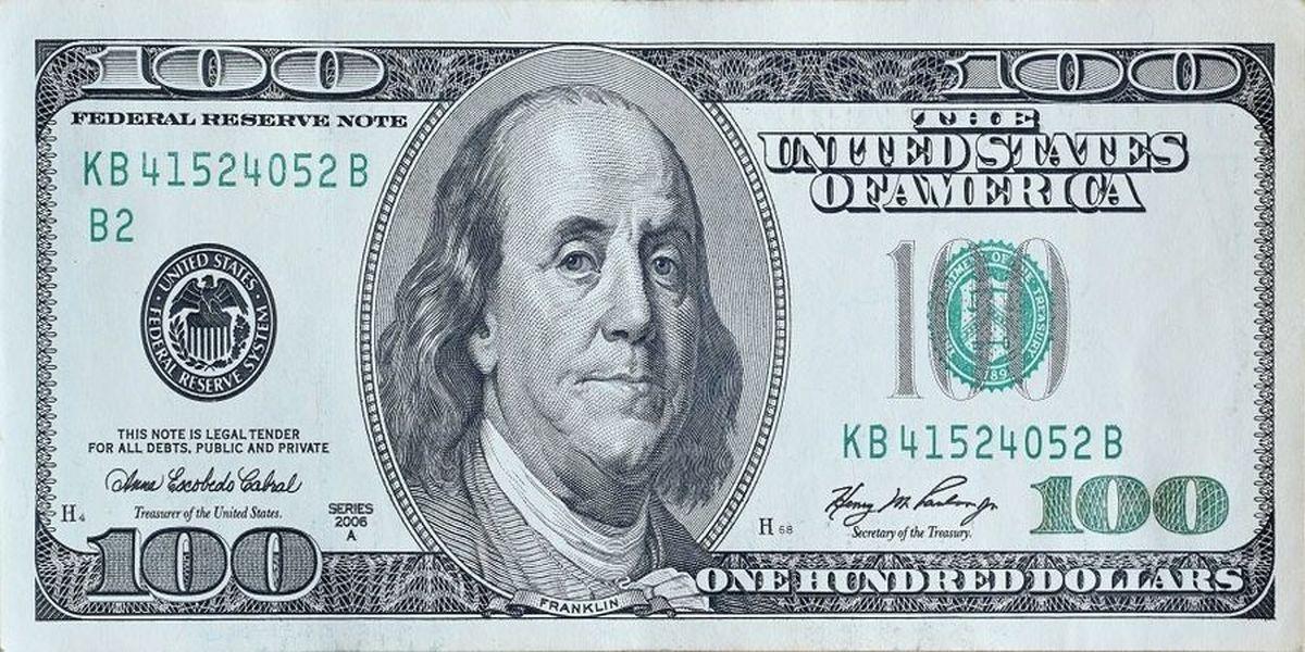 قیمت دلار در پایان هفته نای گرانی ندارد