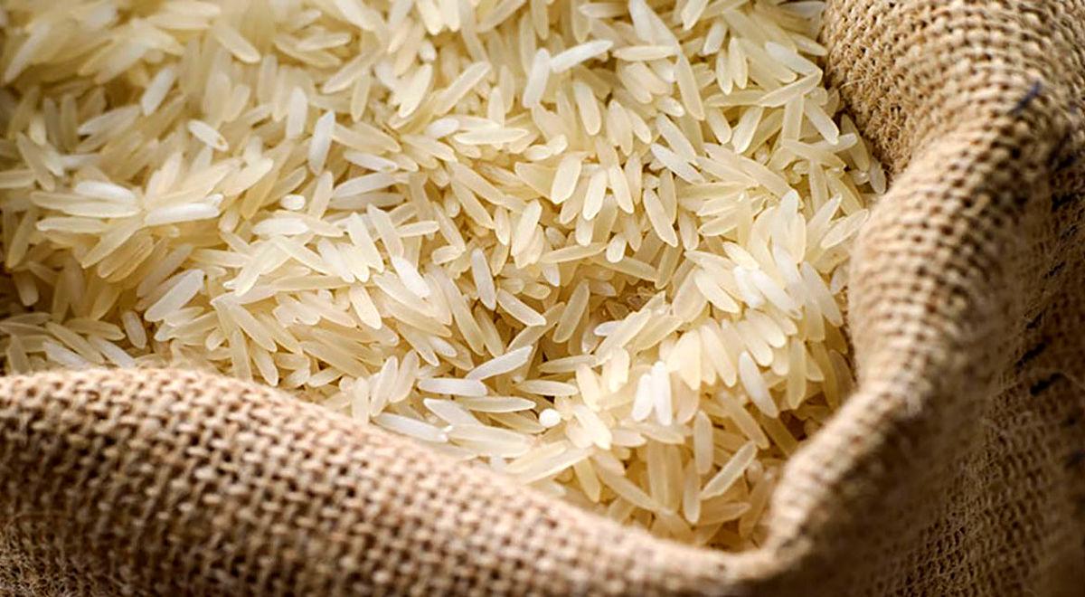 قیمت برنج امروز 14 مهر 1400| شوک قیمتی برنج ایرانی