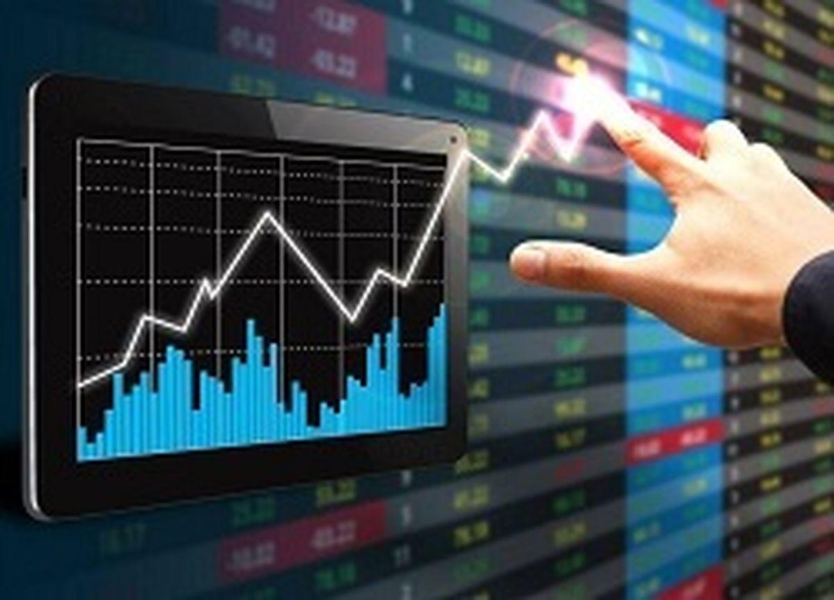 تغییر فعالیت بازارگردان ها با افزایش نقدینگی