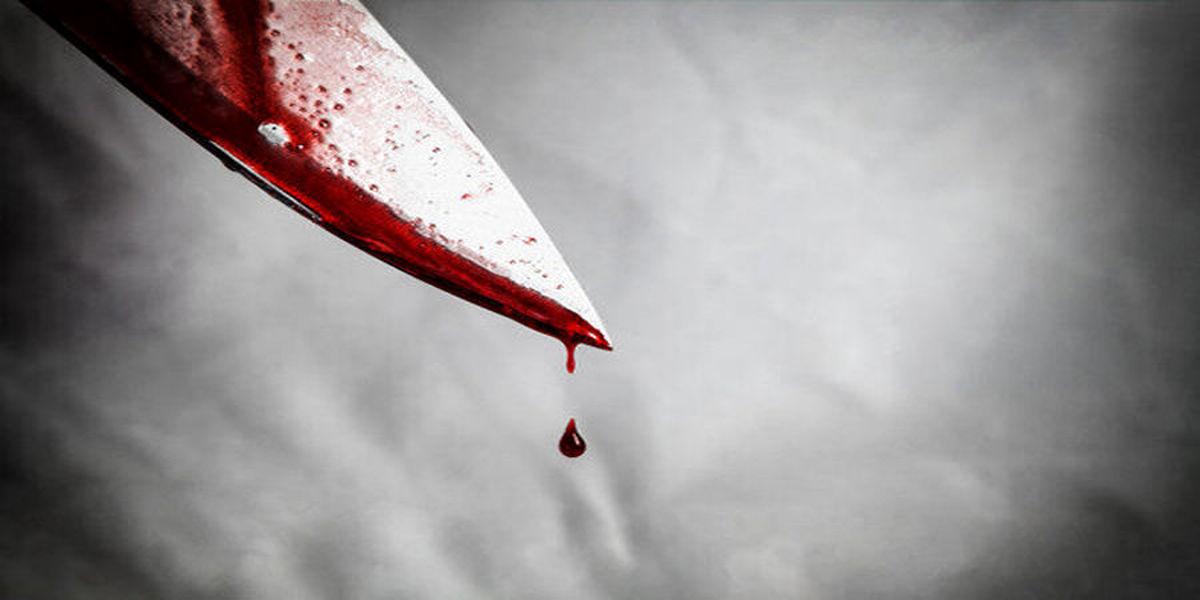 فوری: پرستار بیمارستان شهدای تجریش مورد سوءقصد قرار گرفت  عکس